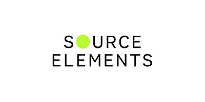 SourceElements