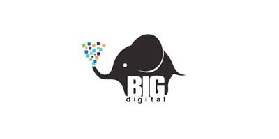 big-digital