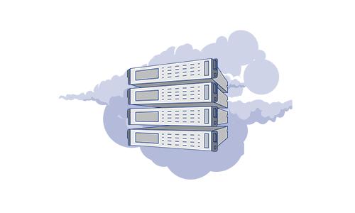 Dejero CloudServer