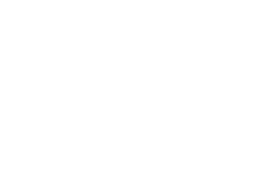 Connected by Verizon