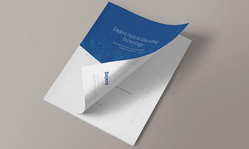 HybridEncodingTechnology-Whitepaper