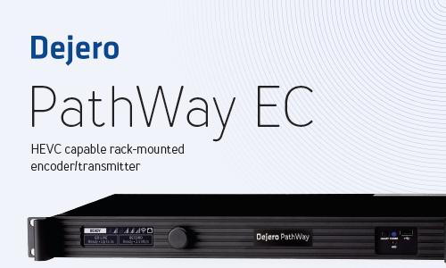 PathWay EC