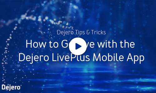 Resources-Video-How to Go Live with the Dejero LivePlus Mobile App-Thumb