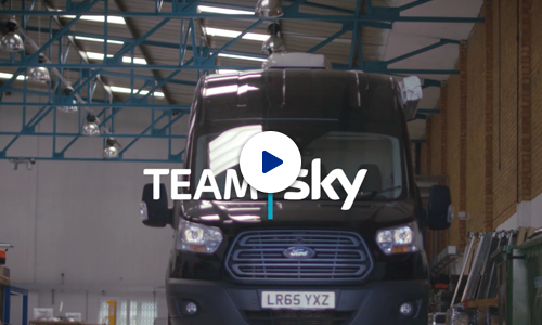 Resources-Video-TeamSky-Thumb