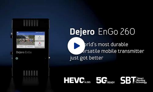 Webinar EnGo 260
